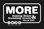 logo-more-imba-150px